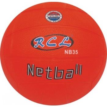 Netballs