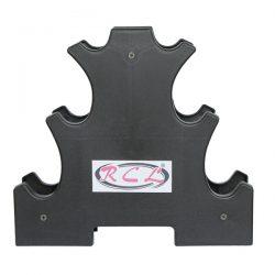 RCL-DBR605-1_1