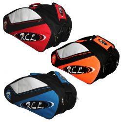 RCL-BB97-1_3