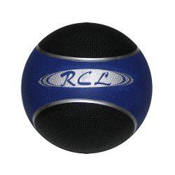 RCL-MBL804-1_1