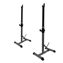 Barbell Stands