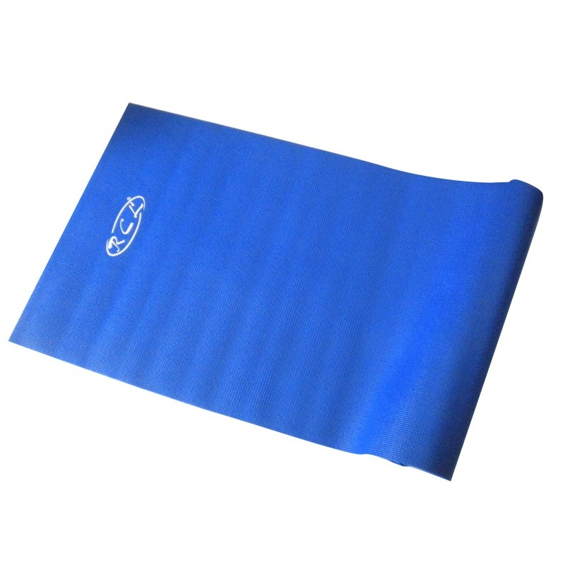 Exercise & Yoga Mats
